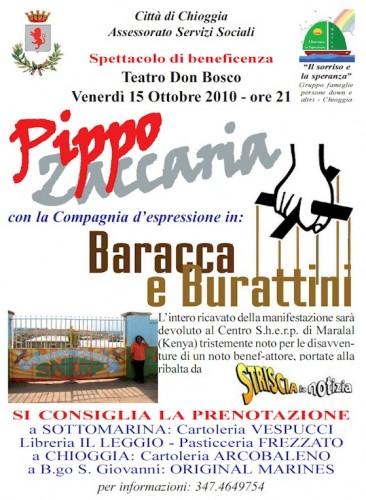 baracca-loc-10(1).jpg