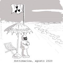 sottomarina 2020 copia.jpg