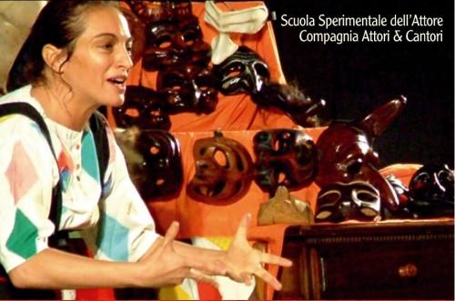 Claudia_Contin_Gli_abitanti_di_Arlecchinia.jpg