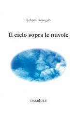 il_cielo_sopra_le_nuvole.png