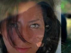 Linda_Veronese.jpg